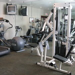 Cardio-fitness-center_47