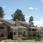 Side-view-of-woodcrest-community_50