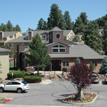 Woodcrest-community_49