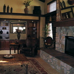 Woodcrest-interior_42